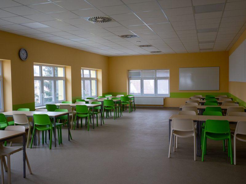 skolnirestarantcb-2-2